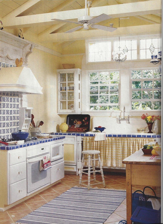 Country Living Riomar Dr. Kitchen.jpg
