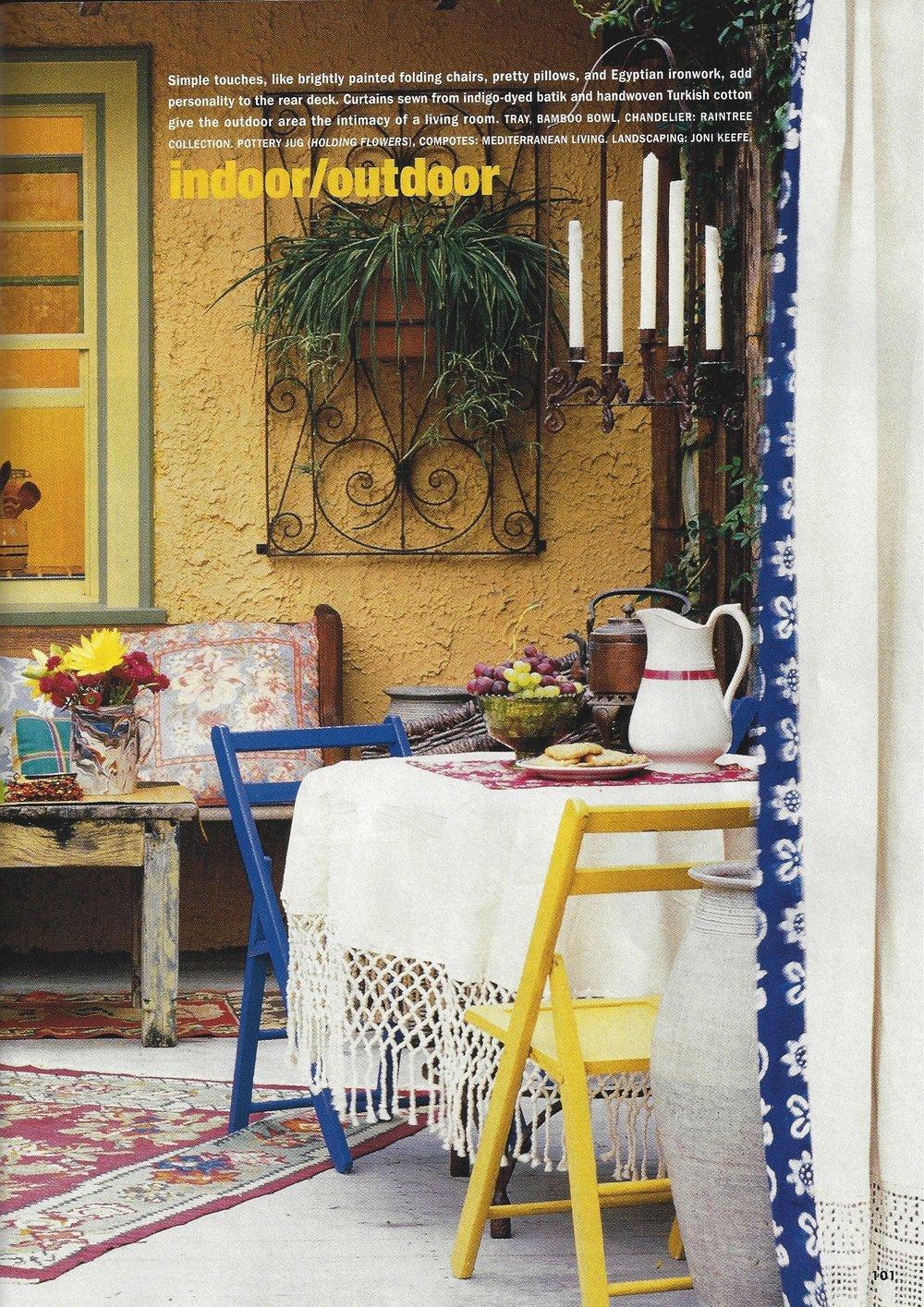Riomar Drive Deck.jpg