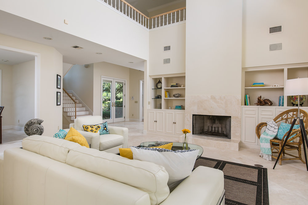 2218 Ocean Oaks Circle - East - Staged-197-Edit.jpg