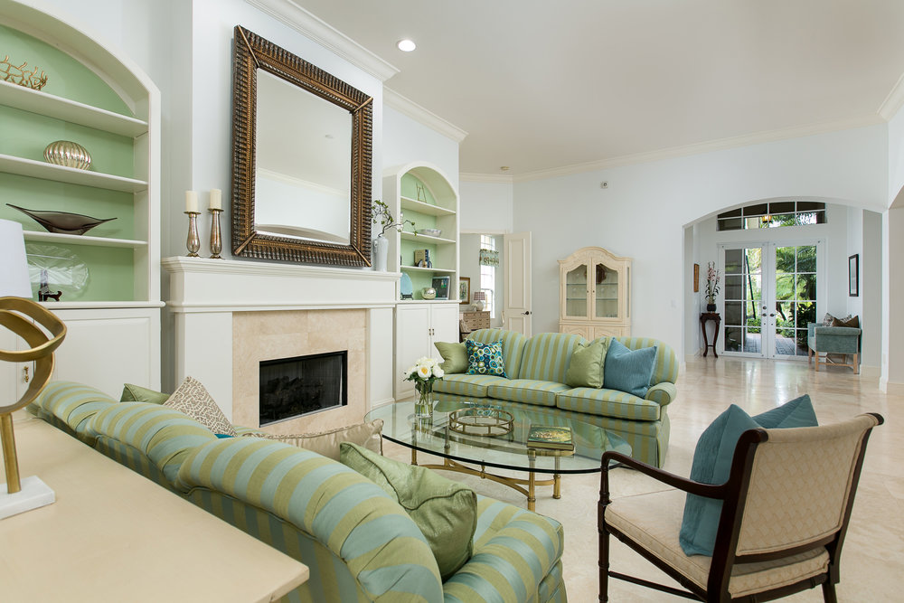 916 Cove Point Place - River Club-78-Edit.jpg