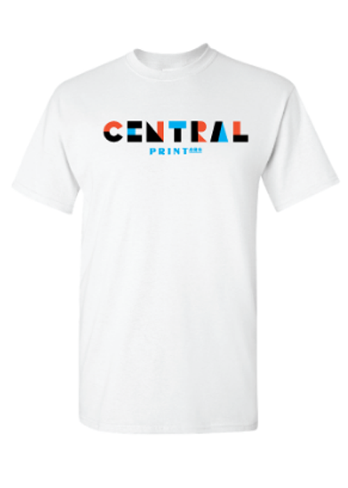 White Tee Mockup.png