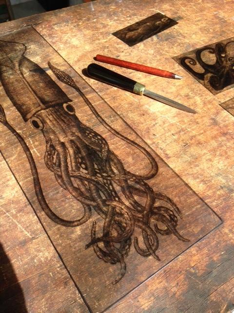 engraving tools.JPG