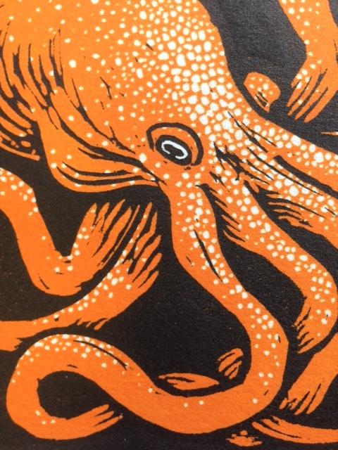 linocut octopus detail.JPG