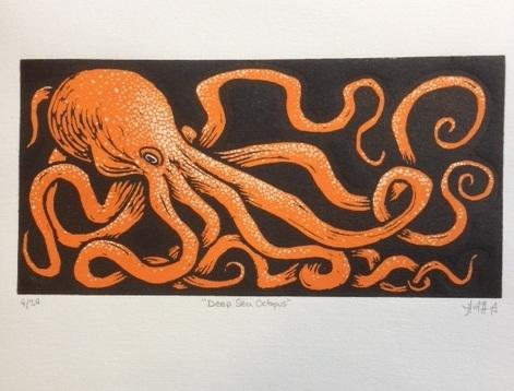 linocut octopus.JPG