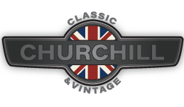 Churchill Classics and Performance