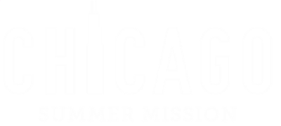 Chicago Summer Mission