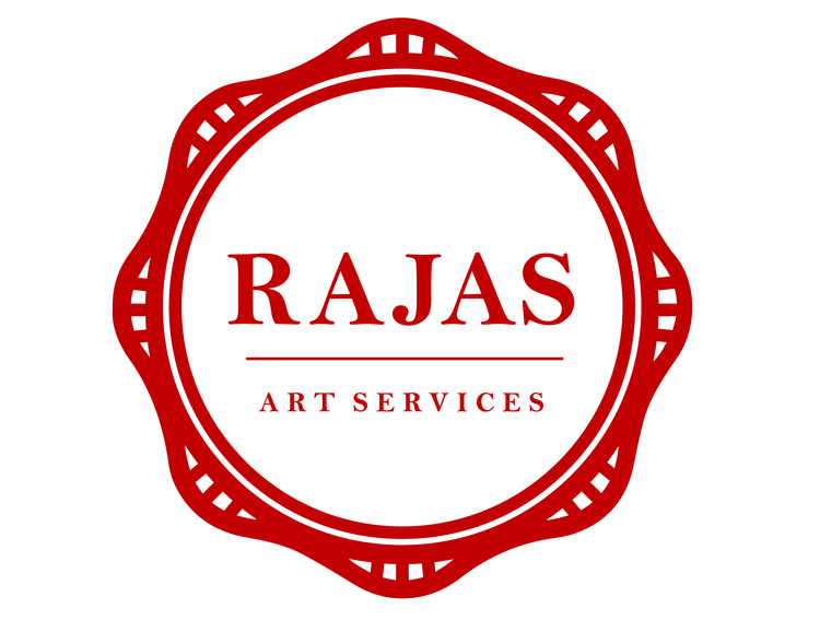 Rajas Art Services