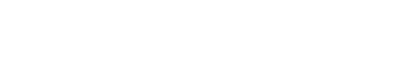 Al-Shahzadi HK Ltd. The carpet shop on Queen's Road East (Fine Persian Carpets)
