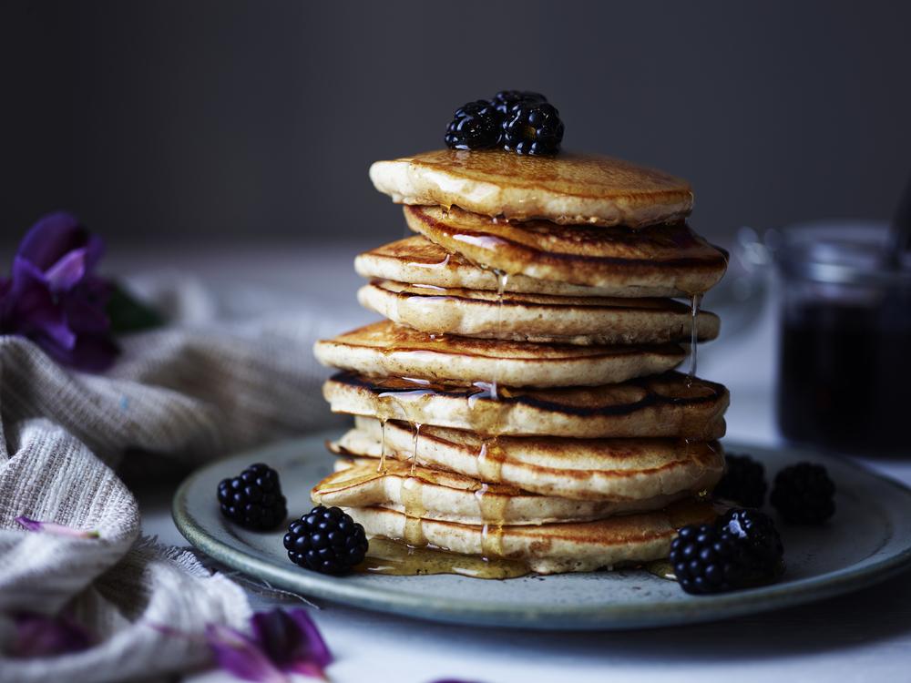 pancakezsmall.jpg