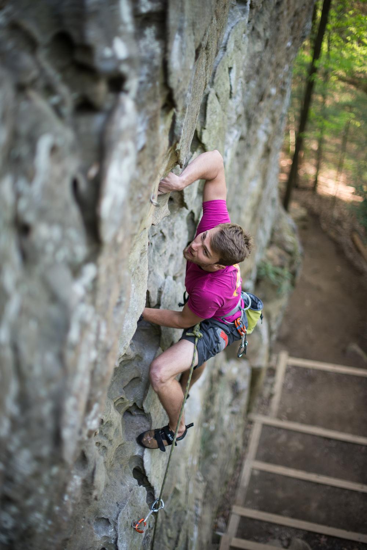 nate climb-1.jpg