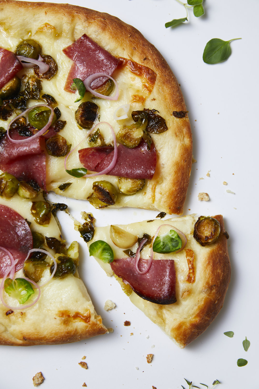 278_Pizza.jpg