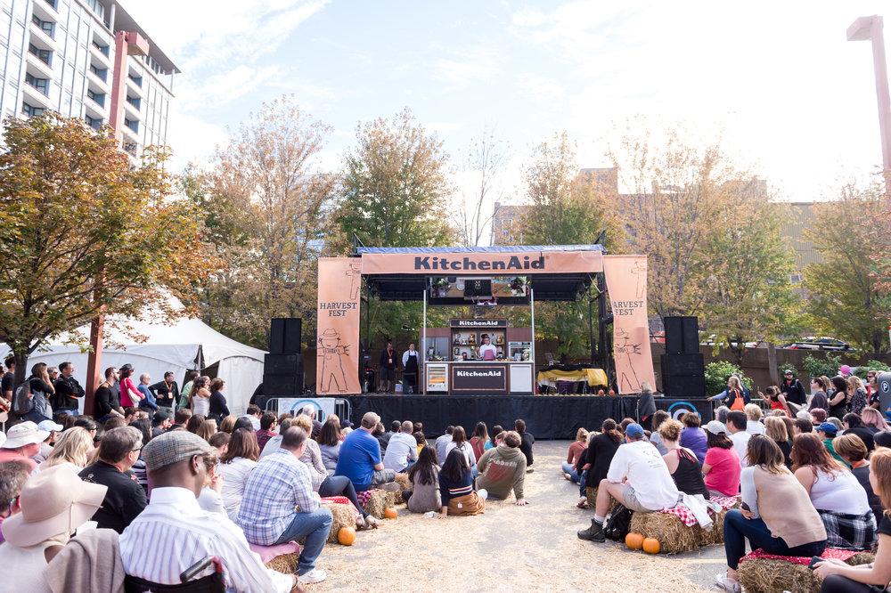 JFP-Harvest-Fest-0157.jpg