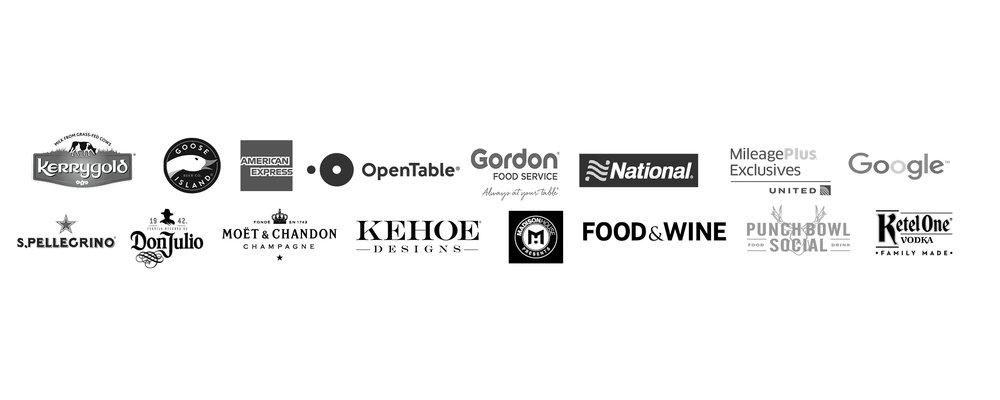 sponsors20182 1 .jpg