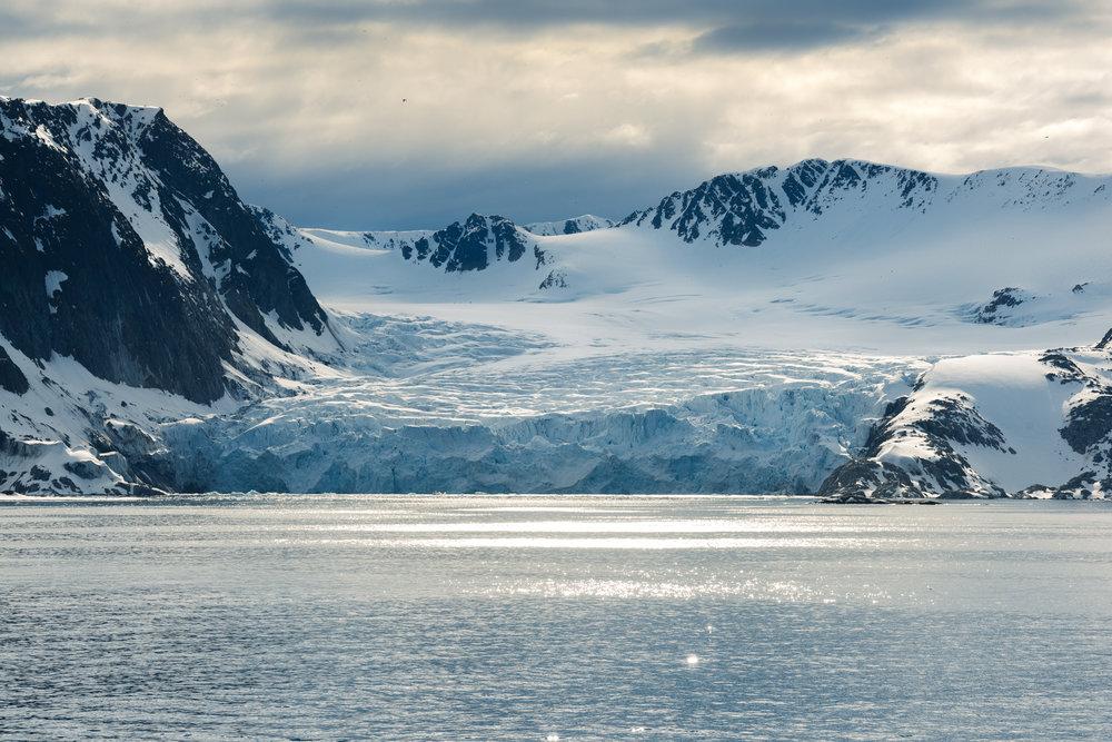 Glacier Svalbard2.jpg