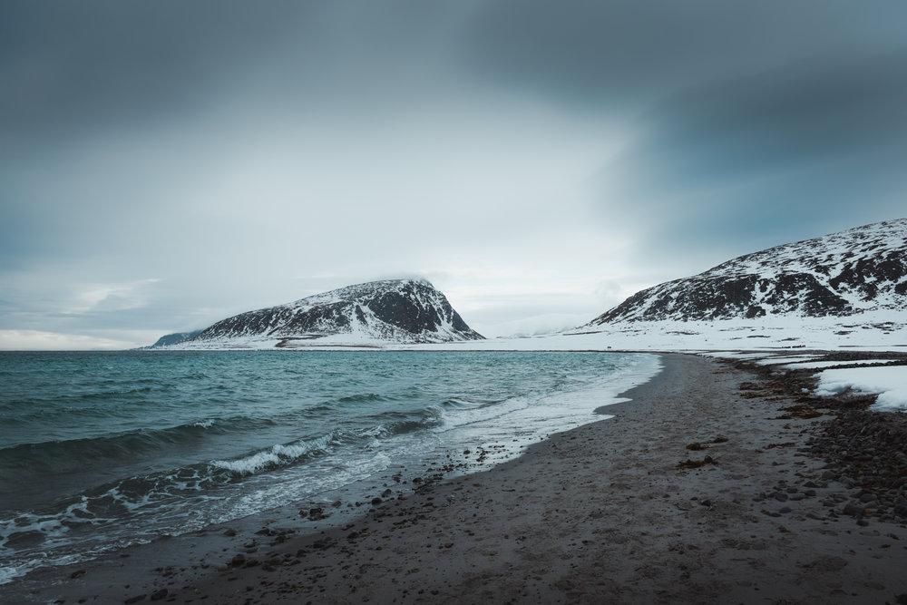 Svalbard Phippsoy Juni 2018-2.jpg
