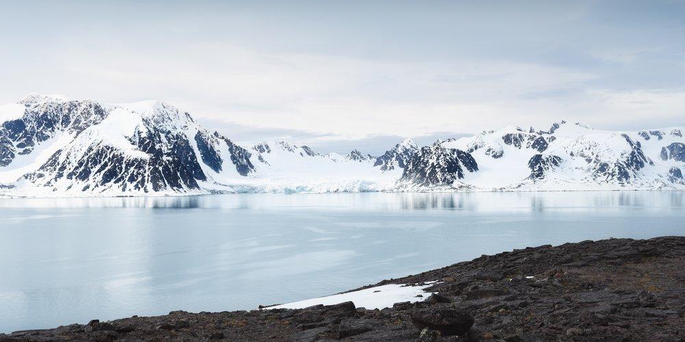 Utsikt Svalbard1.jpg