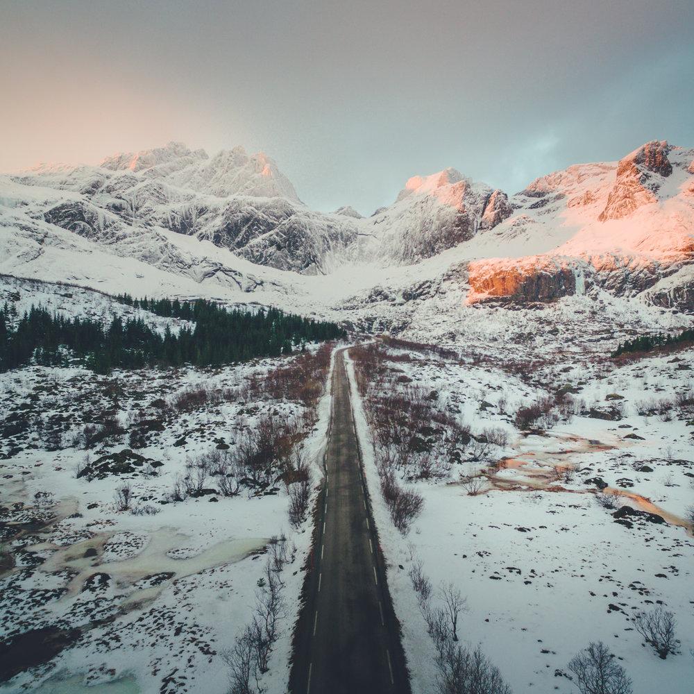 Nusfjord road.jpg