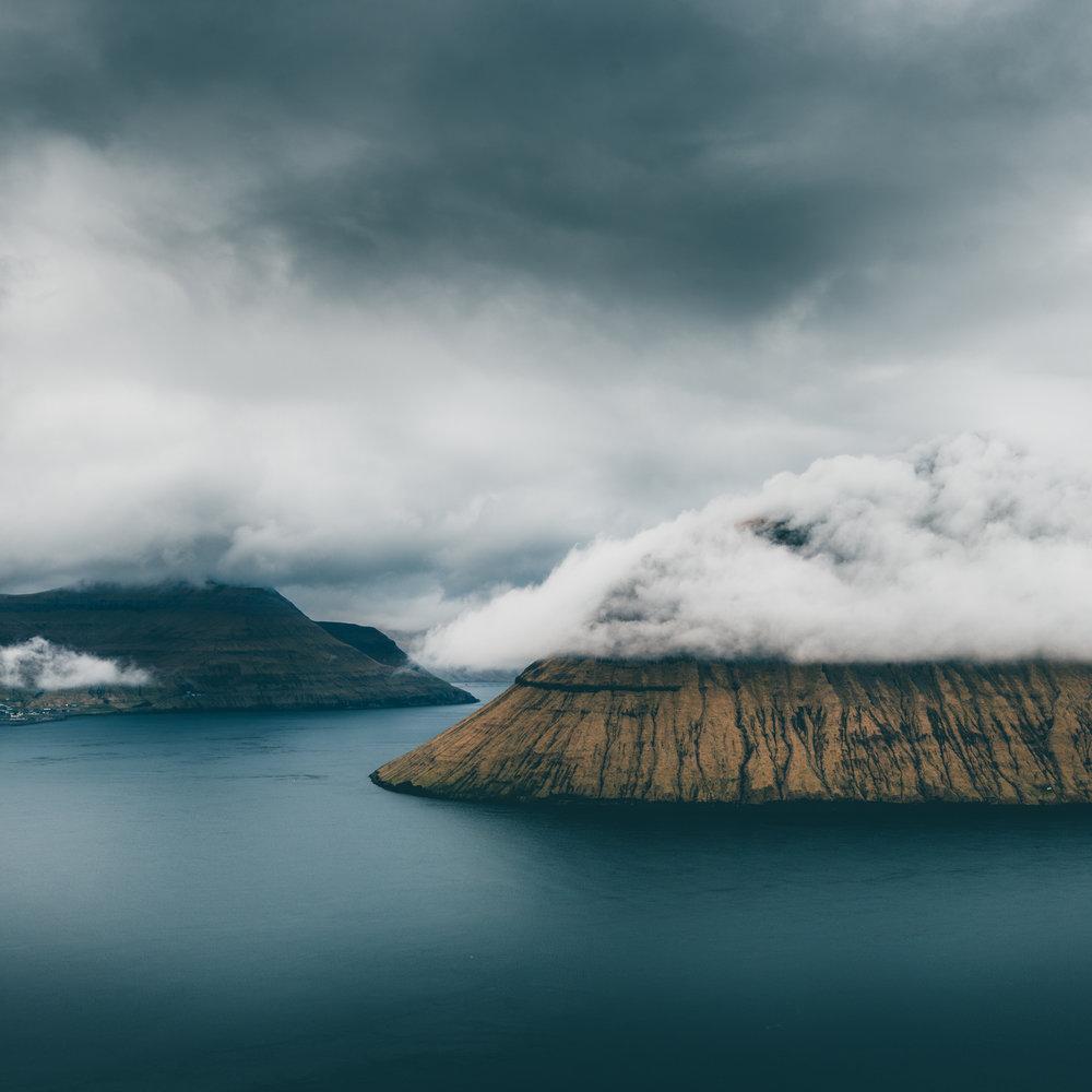 Færøyene april 2018-9623.jpg