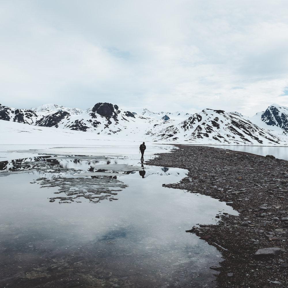 Svalbard June 2018.jpg