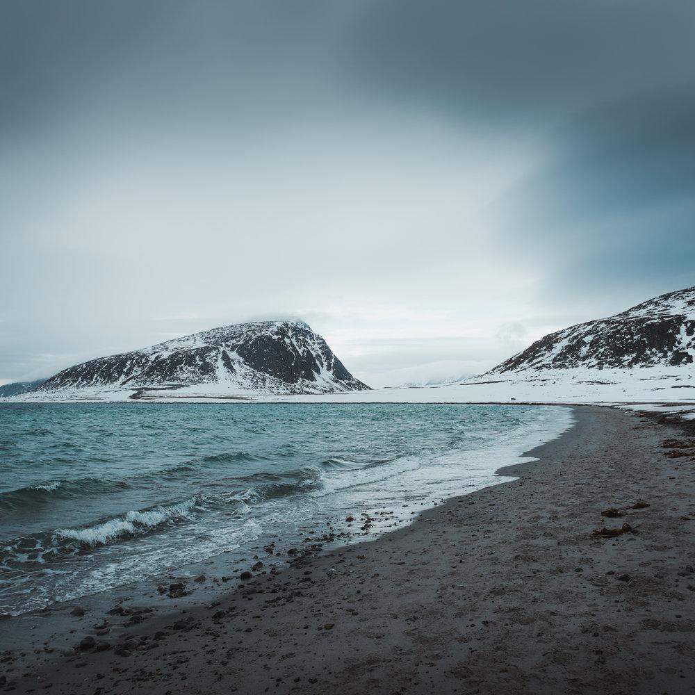 Svalbard Phippsoy Juni 2018.jpg