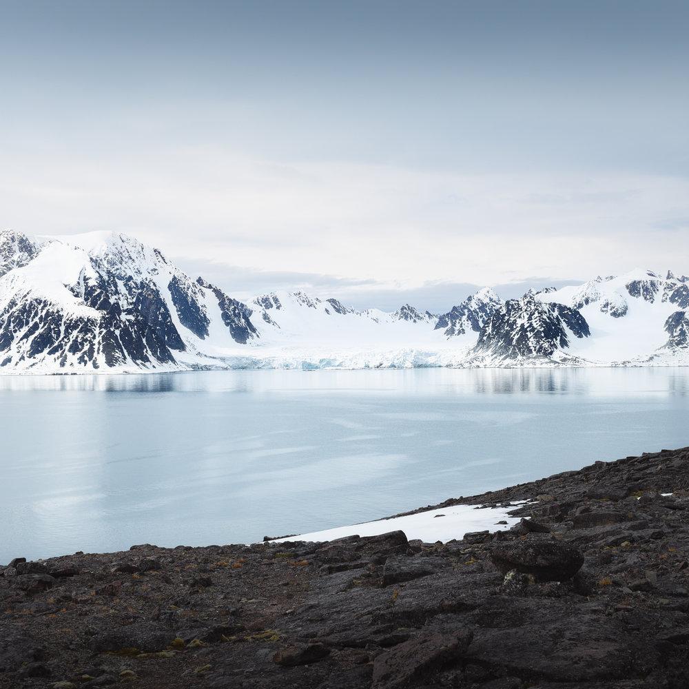 Utsikt Svalbard.jpg