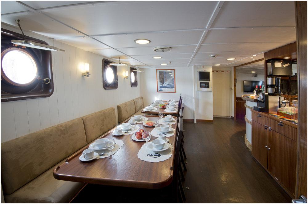 Interior - Dining area.jpg