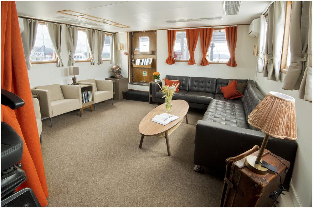 Interior - Survey Lounge 2.jpg