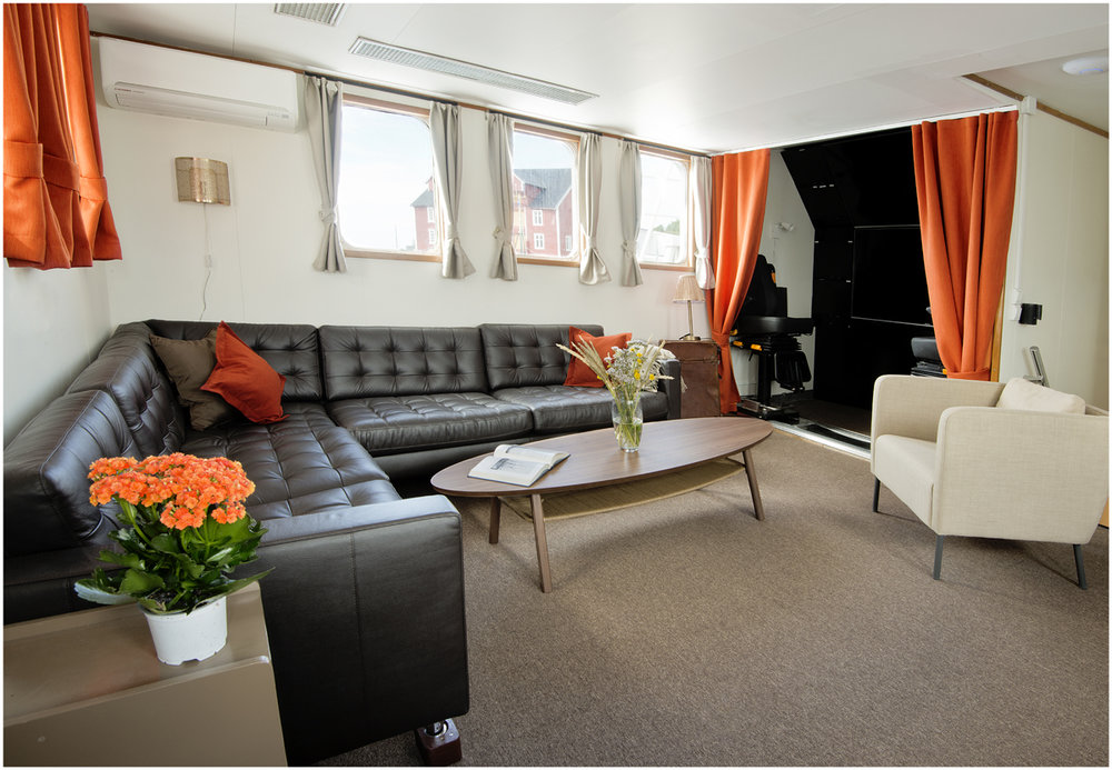 Interior - Survey Lounge.jpg