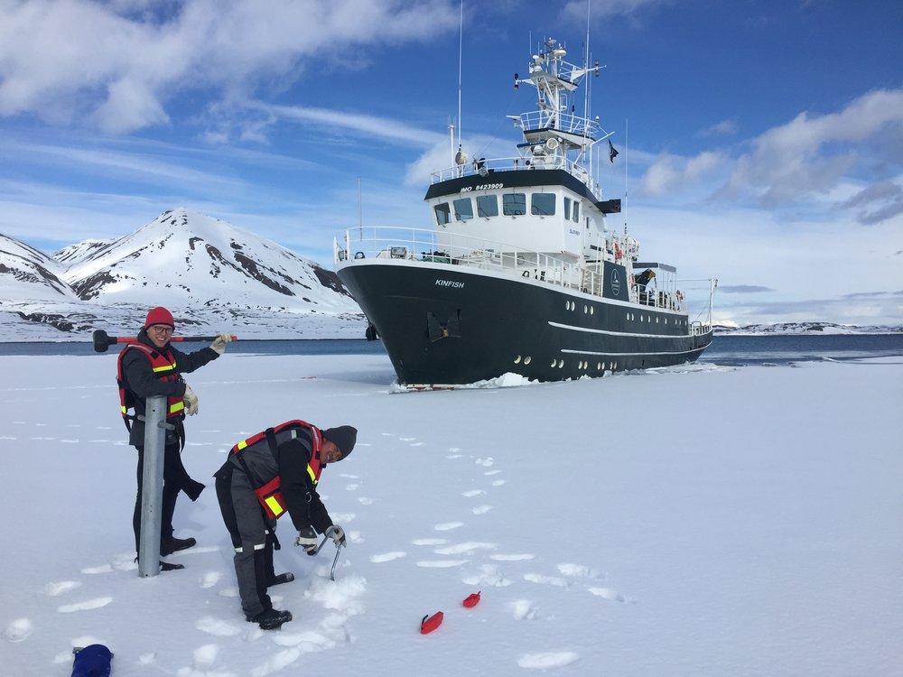 Mooring in the ice.jpg