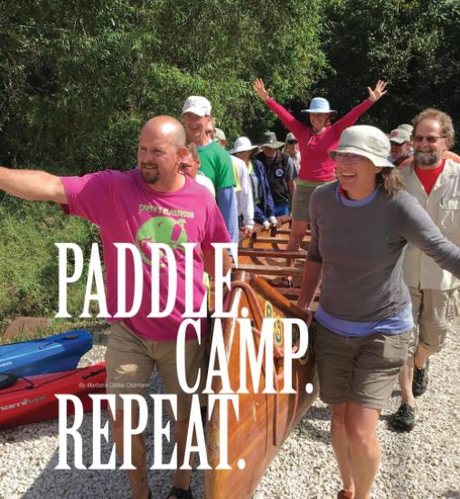 paddle mo.PNG