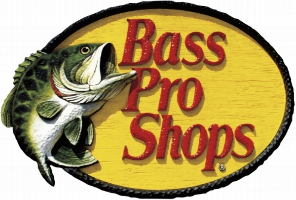 Thank you to Bass Pro Shops for providing funds for creation of an enclosed trailer to haul our gear for Paddle MO and for other Stream Teams United events! Watch for our new trailer on the road during Paddle MO 2019!