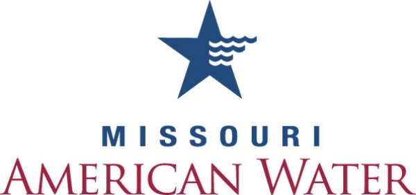 Stream Teams United has received a 2018 Environmental Grant from Missouri American Water for Paddle MO 2018. The Missouri River provides the source of drinking water for many communities in Missouri.