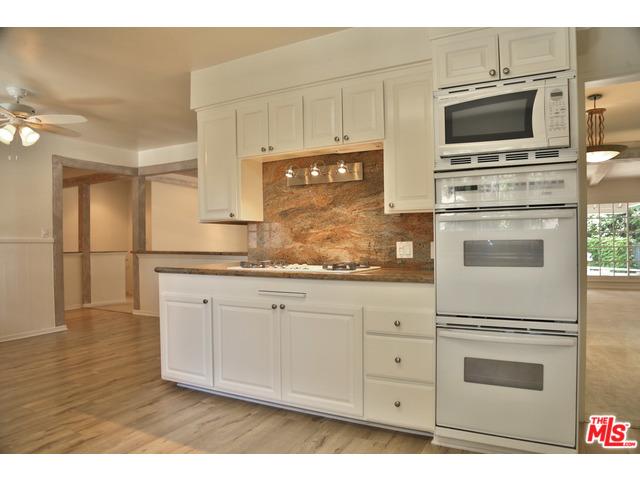 bolton kitchen.jpg