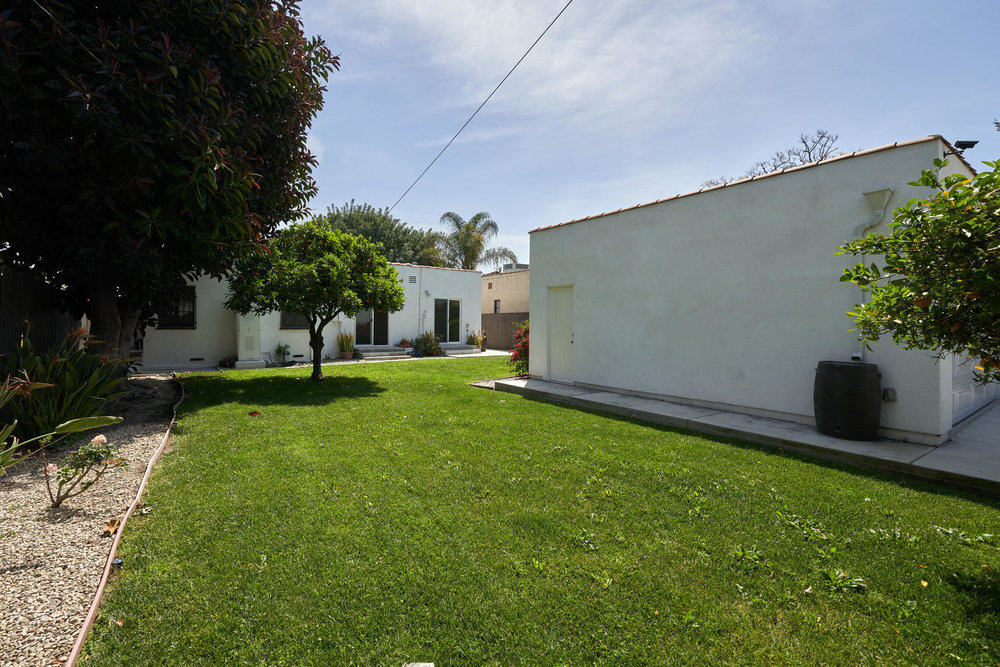 1759 Alvira St Los Angeles CA-large-034-55-34-1500x1000-72dpi.jpg