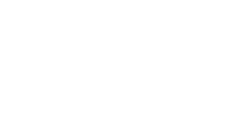 Child Poverty Collaborative