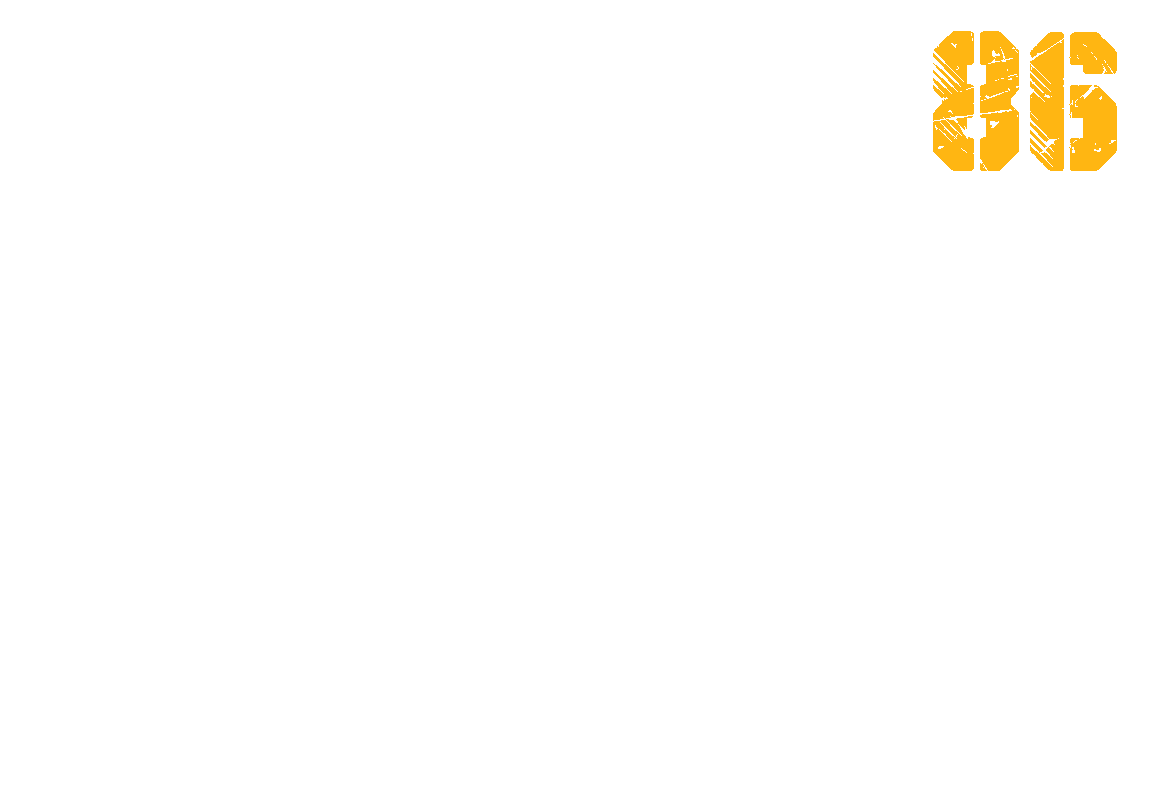 Grille 86