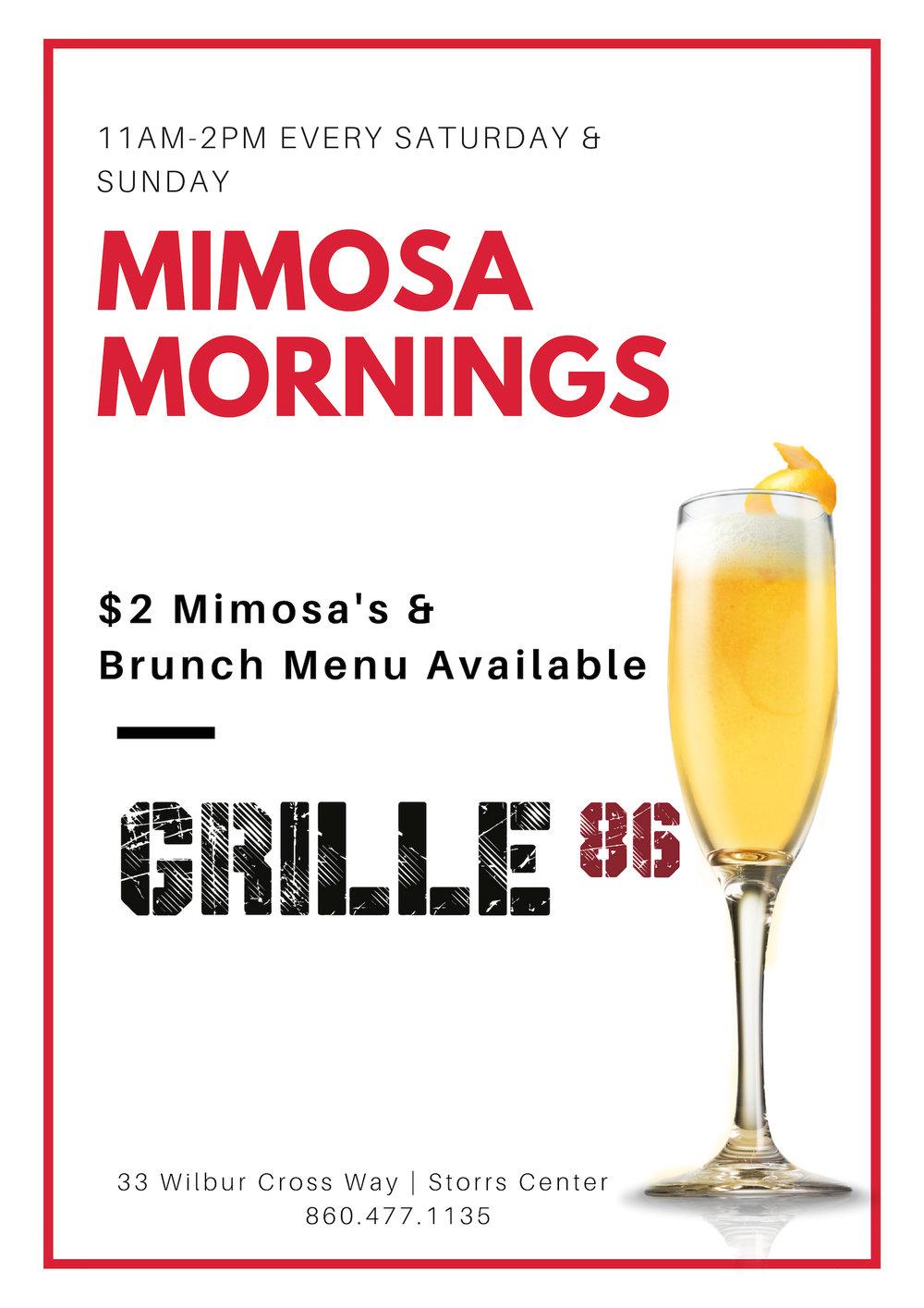 Bloody Mary & Mimosa-4.jpg
