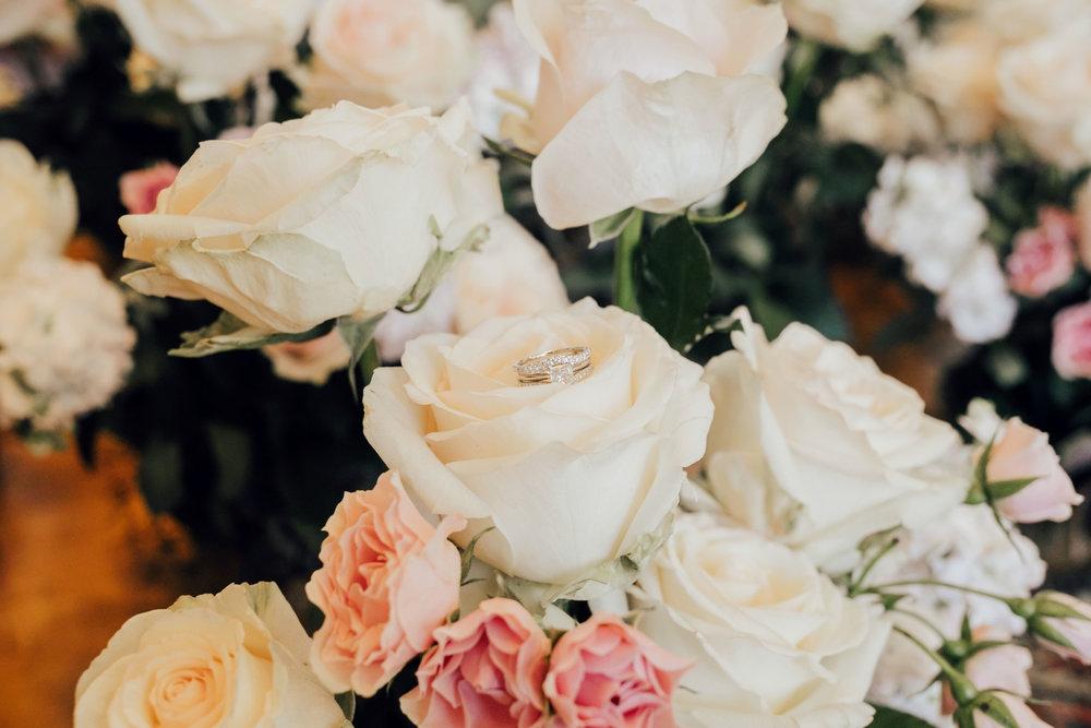 E+S Wedding -25.jpg