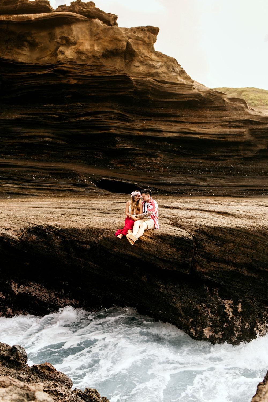 Oahu hawaii engagement photos127.jpg