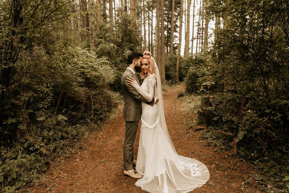Jacqui & Shea Wedding -131.jpg