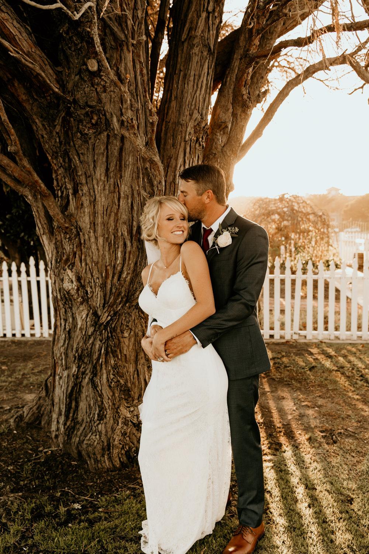newland barn, huntington beach wedding -1.jpg