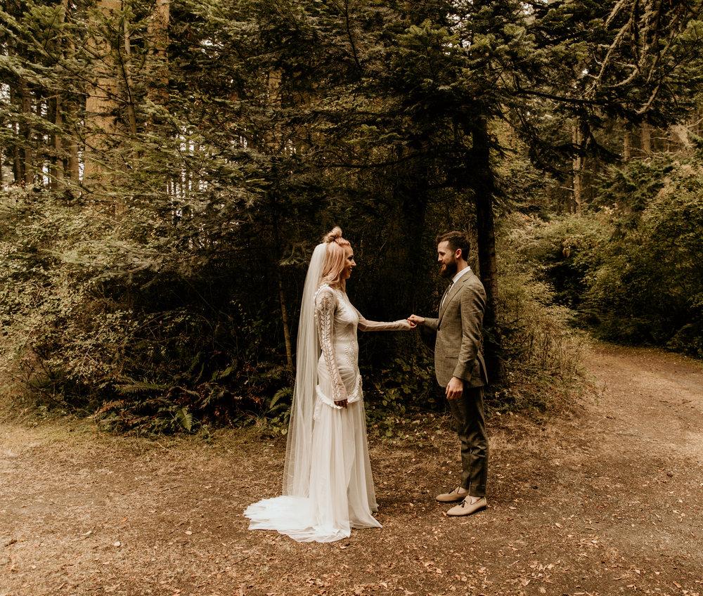 Jacqui & Shea Wedding -111.jpg