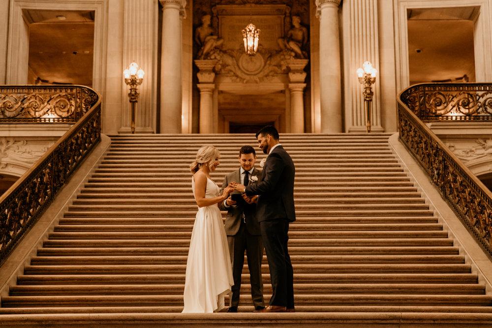 Jenna & Mike Wedding -243.jpg