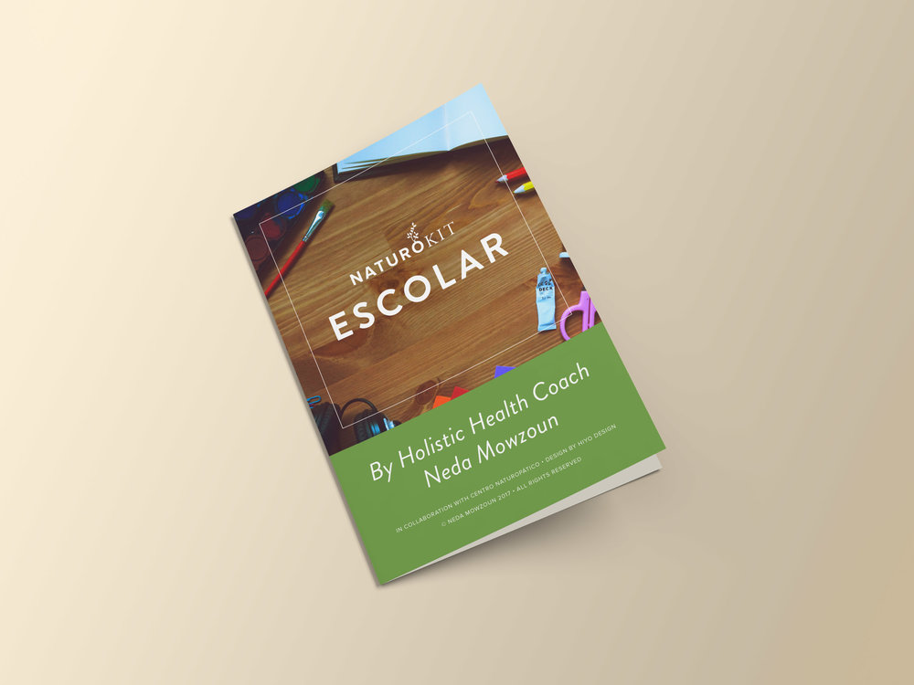 E-Book_Escolar