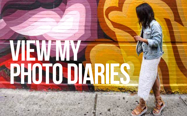 PhotoDiaries-cover-v2.jpg