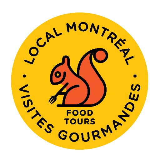 LOCAL MONTRÉAL TOURS - MONTRÉAL, QUEBEC    READ MORE