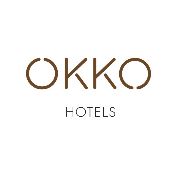 OKKO HOTELS - PARIS & LYON, FRANCE    READ MORE