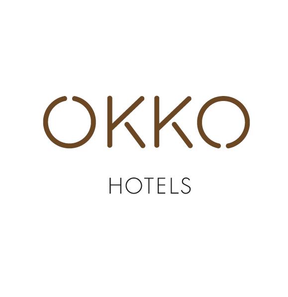 OKKO HOTELS - PARIS & LYON, FRANCE    READ MORE
