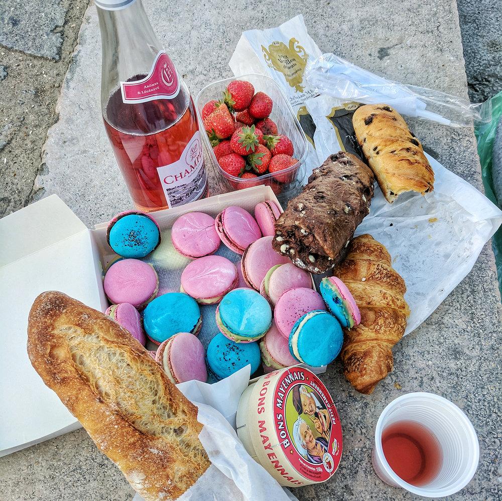 paris-picnic.jpg