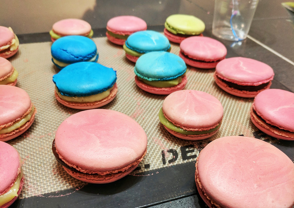 finished-macarons.jpg